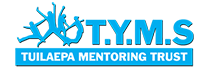 Tuilaepa Youth Mentoring Service (TYMS)